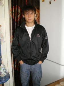 Pavel- фото