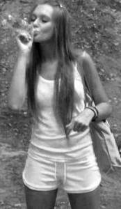 NastyaBarbie- фото